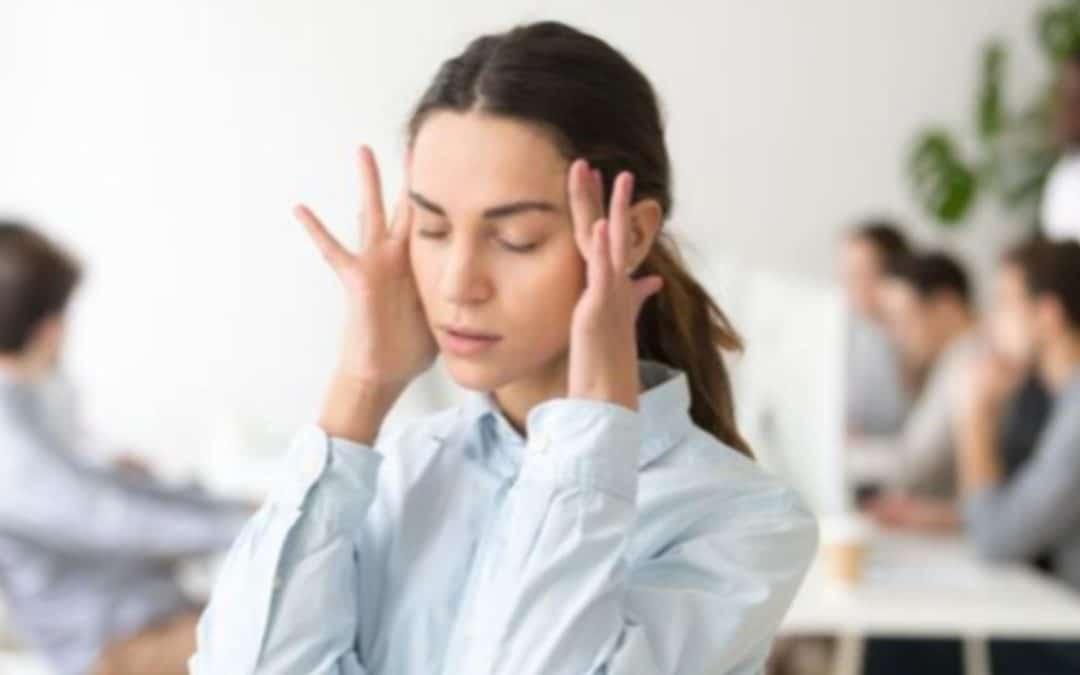 How Can Chiropractic Care Help With Vertigo?