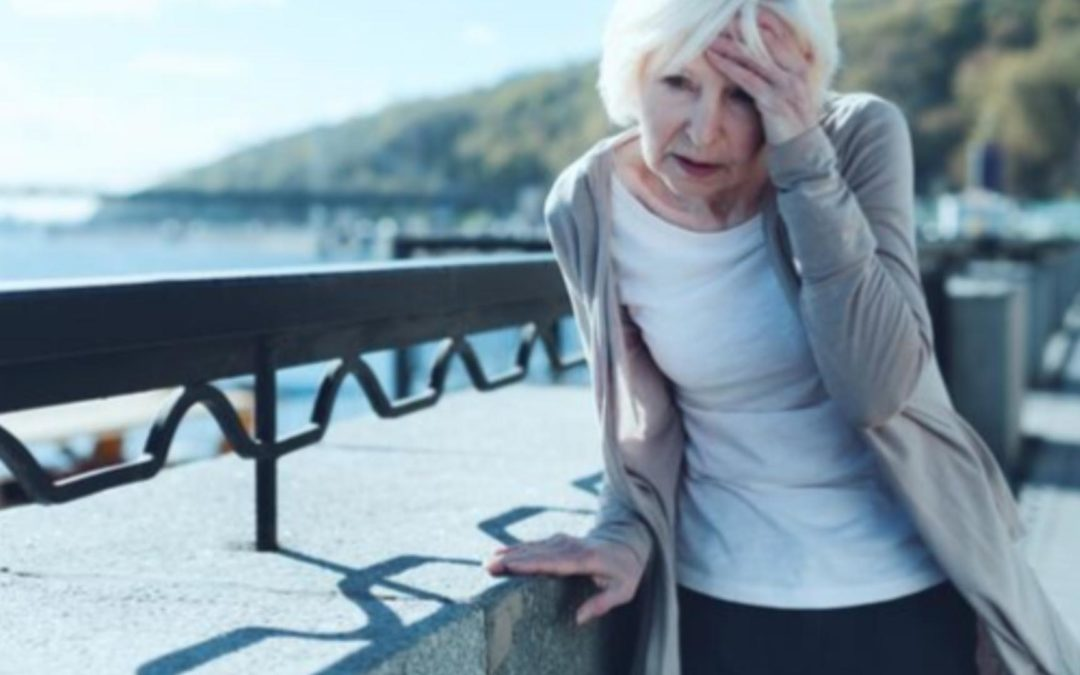 What Causes Vertigo And When You Should Seek Chiropractic Care