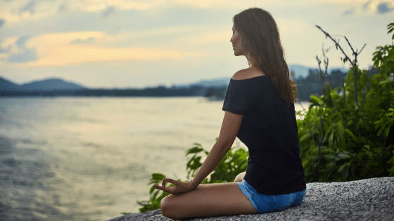 Stress Relief Through Chiropractic Care