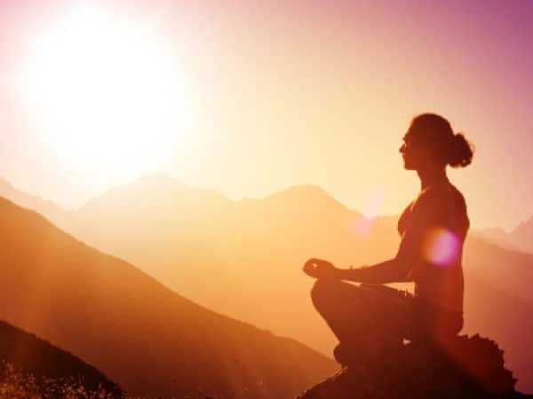 Why You Should Meditate In The Morning?