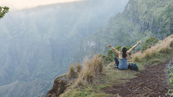 Ways to Practice Self-Care to Reduce Stress During COVID-19
